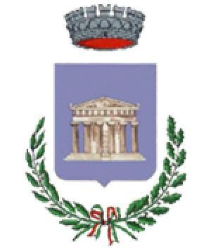 Genoni