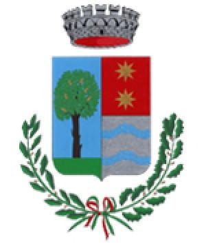 Villanova Tulo